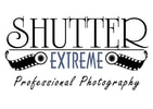SHUTTER EXTREMEPROFESSIONAL PHOTOGRAPHY